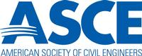 The American Society of Civil Engineers Logo